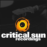 Critical Sun Recordings.jpg