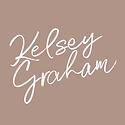 kelsey graham.png