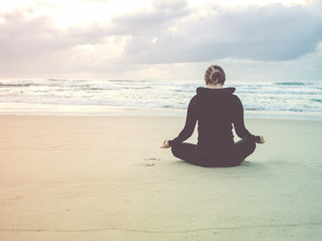 Could Osteopathy deepen your yoga practise?