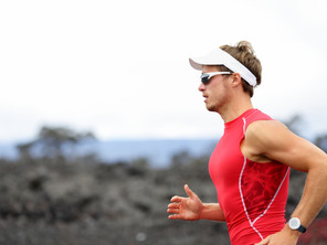 Conditions treated with running re-training