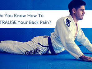 Can You Shift Your Back Pain With This Proven Process?