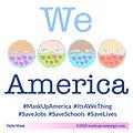 We Heart America