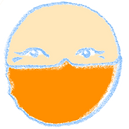 HelloMask_face2.png