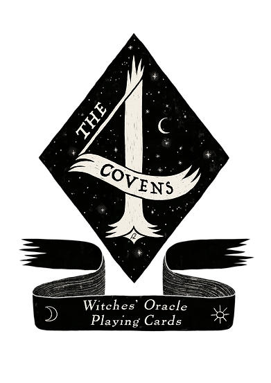 The-4-Covens-logo.png