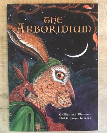 The Arboridium.jpeg