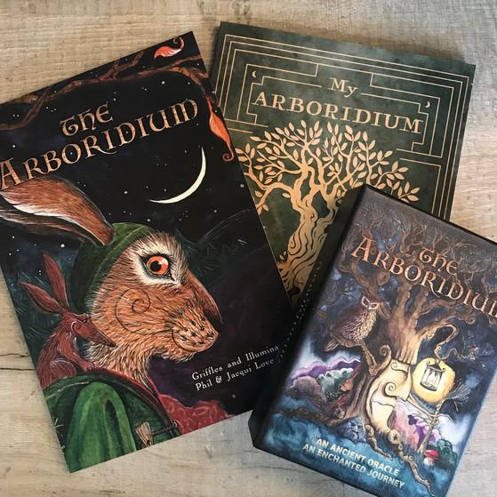 The Arboridium set 2.jpeg