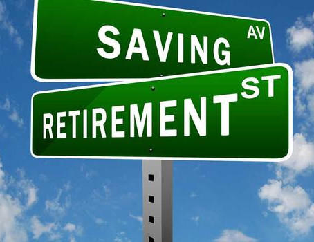How Much to Save for Retirement