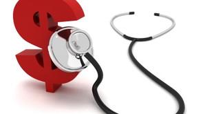 Prescribing Good Financial Health