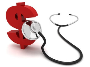 Prescribing Good Financial Health