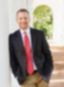 Stuart Pierson, Columns at UVA.jpg