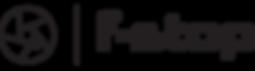 f-stop logo black Kopie.png