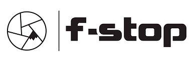 fstop_logo_black.jpg