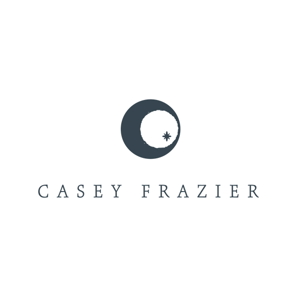Casey Frazier_S2-01.png