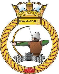 RCSCC Bowmanville.jpg