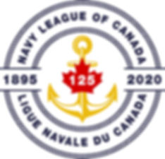 Navy League - 125 Logo - Colour.jpg