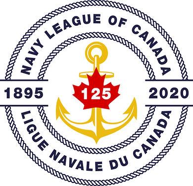 Navy League - 125 Logo - Colour.jpg