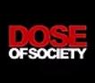 Dose Logo.webp