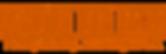 Brown Bag Lady Logo-TransBG_517x168.png