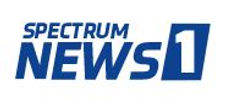 Spectrum News 1 Logo.JPG