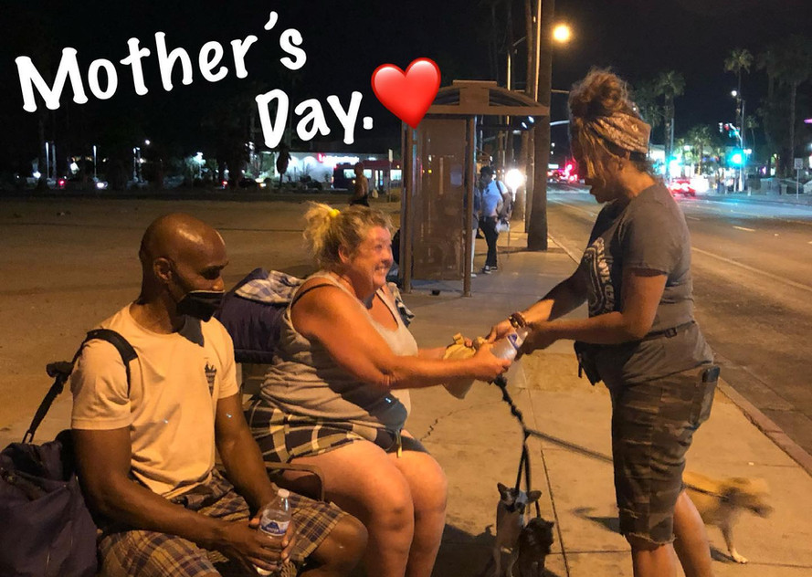 BBL_Mothers Day(5-9)_1.jpg