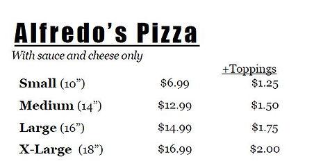 Pizzas 1.JPG