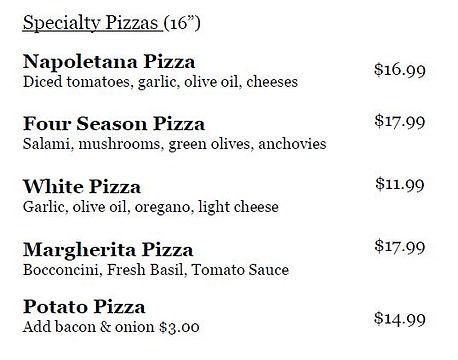 Pizzas 2.JPG