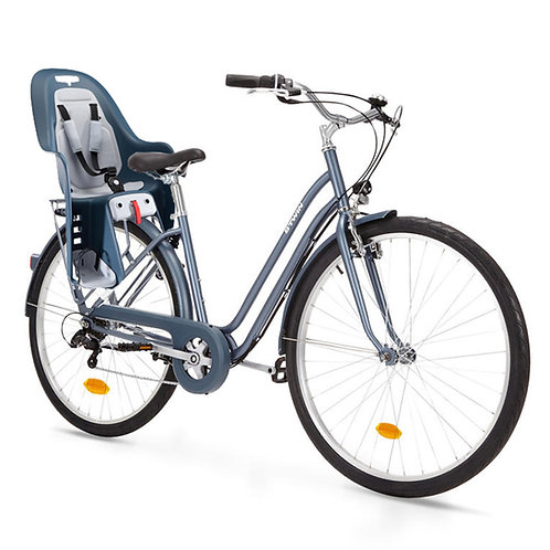 Baby Seat Bike