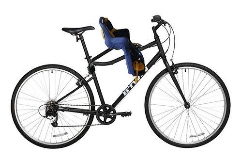 Toddler Seat Bike