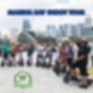Marina Bay Scoot Tour sqauare.jpg