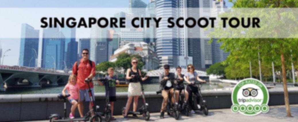 singapore city scoot tour.jpg