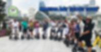 Marina Bay Scoot Tour banner.jpg