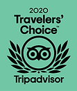 traveller choice 2020 website.png