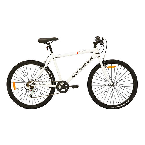 "MOUNTAIN BIKE 26"" (TEEN)"