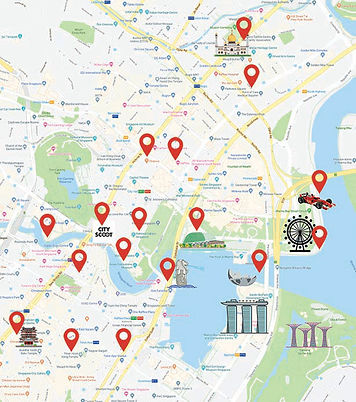Website city tour map.jpg
