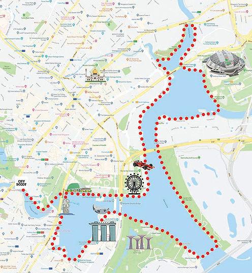 Website marina map.jpg