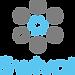Swivot logo Final.png