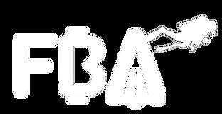 FBA_edited.png