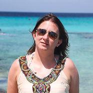 Alicia Bovone
