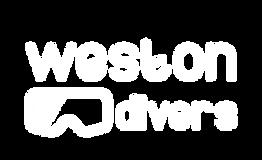 weston Divers centro de buceo en el sur de Florida Pablo Strika