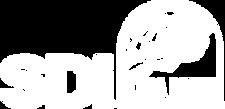 Logo de SDI agencia certificadora de buceo y submarinismo