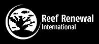 reef renewal.png