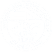 abcd_logo - White.png