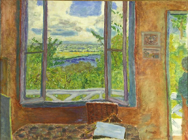 pb171-Pierre-Bonnard-Window-Open-on-the-