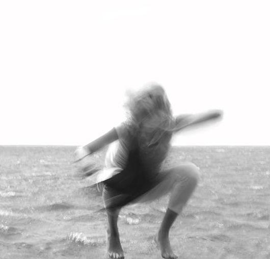 untitled(hurricane isaac series)copy.jpg