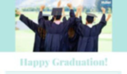Hillel graduation.jpeg