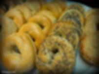 bagels .jpg