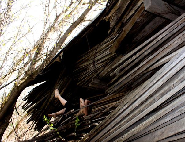 woodpile3.jpg