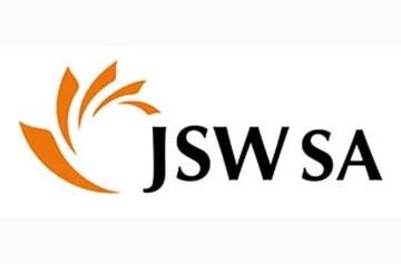 JSW SA Szreter