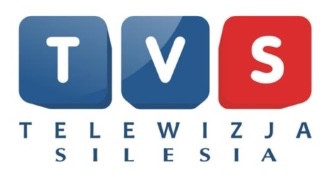 TVS Szreter