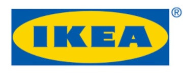Ikea Iluzjonista Paweł Szreter